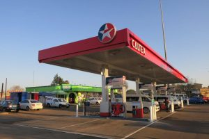PASSION SPEAKS VOLUMES AS FRESHSTOP JABAVU SERVICE STATION OPENS IN SOWETO