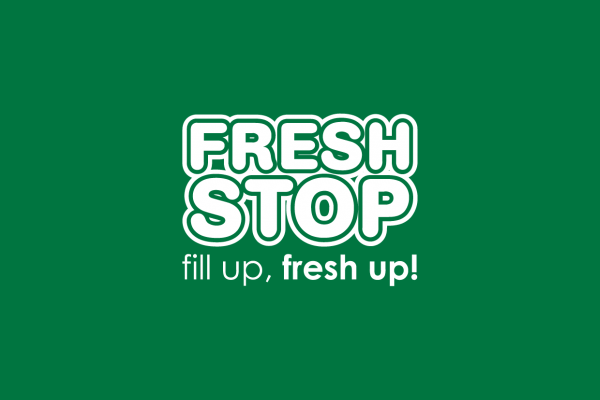 FRESHTOP AT CALTEX REPUBLIC ROAD IN RANDBURG OFFERS HEALTHY EATING OPTIONS