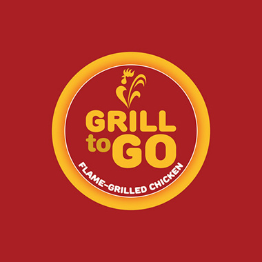 Grill To Go