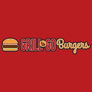 Grill To Go Burgers
