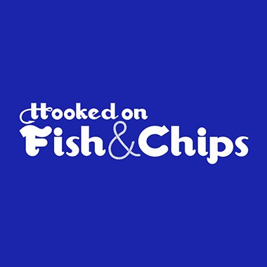Hooked on Fish And Chips