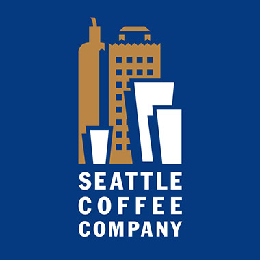 Seattle Coffee